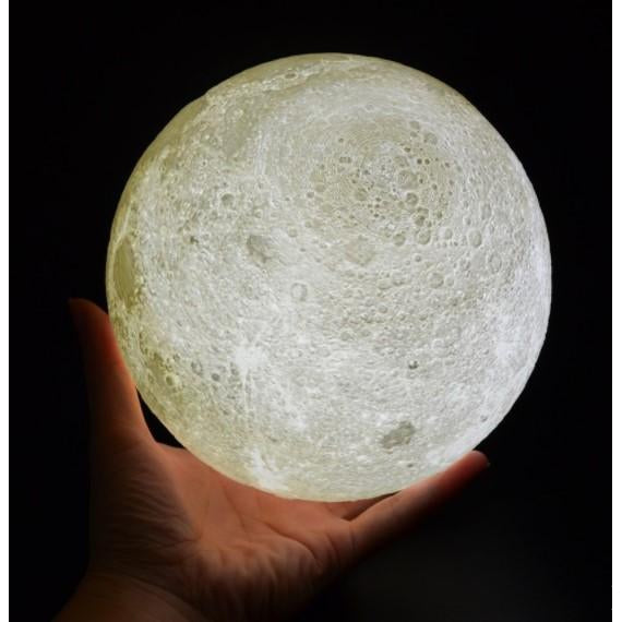Lampe lune - Sarvangasana - Full Moon Yoga
