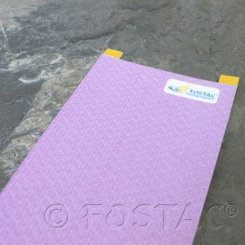 FOSTAC® AQUAFLOW MINI
