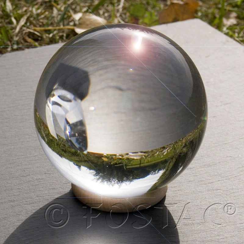 SPHERE 125MM