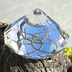 VENUS FLOWER DIAMOND