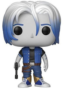 Funko Pop Movies: Ready Player One-Parzival Collectible Figure