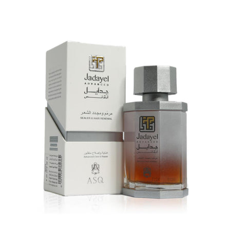 Jadayel Royal Total Care