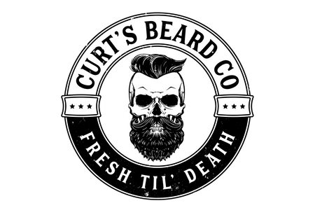 Curts Beard Co