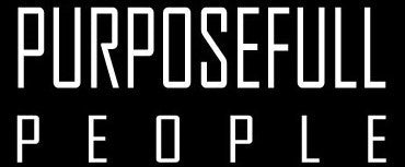 PURPOSEFULL APPAREL
