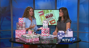 KITV4 Morning News