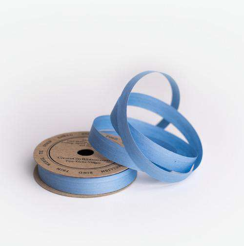 Copen - Cotton Curling Ribbon