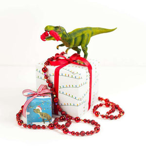 Dino Lights By Allport Editions