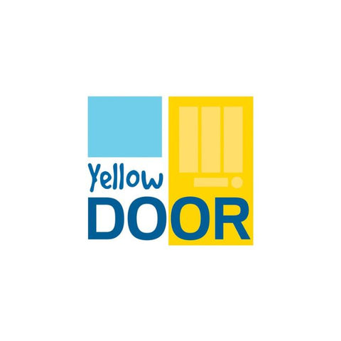 Yellow Door Toys