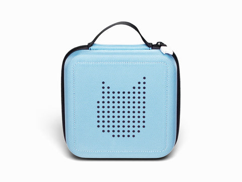 Tonie Carrier Light Blue (PREORDER)