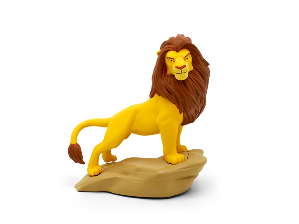 Disney The Lion King Tonie