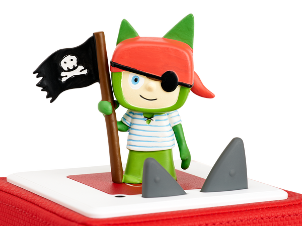 Creative Tonie Pirate