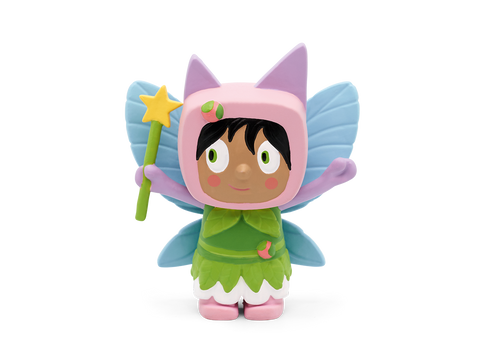 Creative Tonie Fairy (PREORDER)