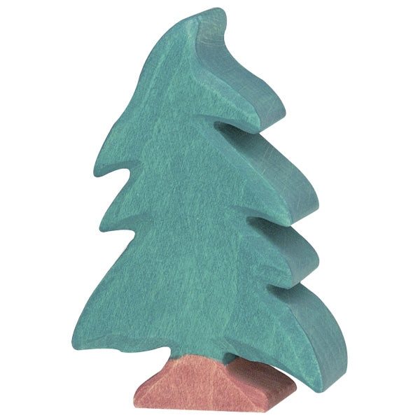 Holztiger Conifer Small 80221