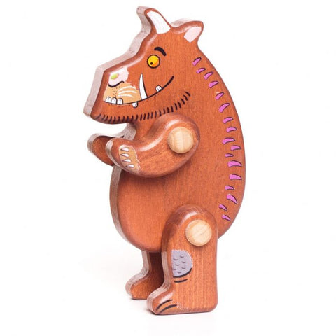 Gruffalo (Mini Version Size)
