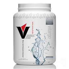 Vitargo S2 Gener8 Complex Carbohydrate Workout Fuel