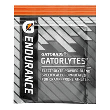 Gatorade Endurance Gatorlytes, 0.12 Ounces TEAM Pack (Pack of 100 Saches)