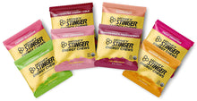 Honey Stinger Organic Energy Chews, Sports Nutrition, 1.8 Ounce (Pack of 12) BUILD YOUR OWN BOX!
