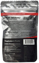 Xendurance Extreme Endurance 2020 | Reduces Lactic Acid & Muscle Soreness | 180 Tablets