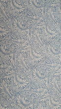 V&A William Morris Fabric Collection - Sold By The Half Meter or Fat Quarter Bundle