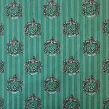 Harry Potter Fabrics -  Fabric Collection - Price Is Per Half Metre