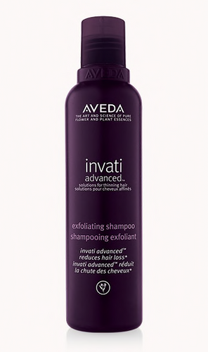 Invati Advanced Thickening Shampoo