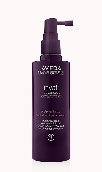 Invati Scalp Revitalizer