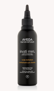 Invati Men Scalp Revitalizer