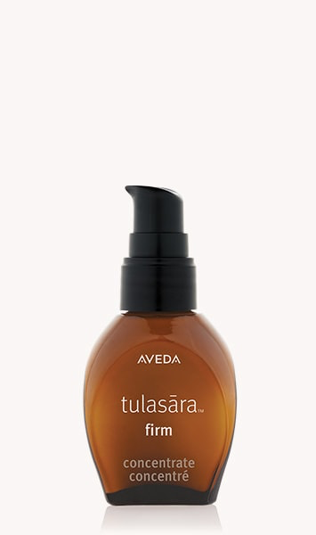 Tulasara Firm Concentrate