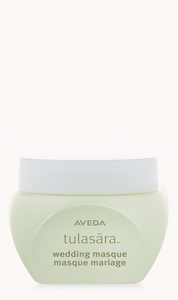 Tulasara Wedding Masque Overnight (Face)