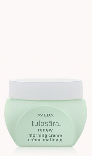 Tulasara Renew Morning Creme