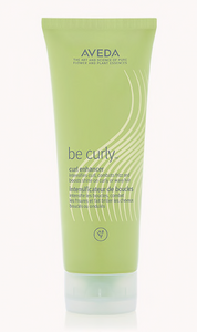 Be Curly Curl Enhancing Lotion