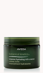 Botanical Kinetics Intense Hydrating Rich Creme
