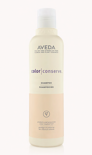Color Conserve Shampoo
