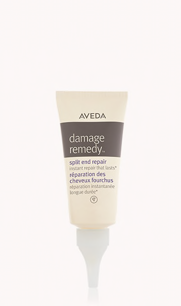 Damage Remedy Split End Repair