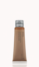 Inner Light Tinted Moisturiser