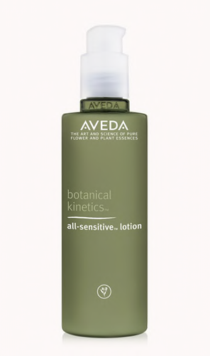 Botanical Kinetics All-Sensitive Lotion