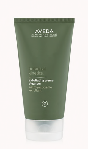 Botanical Kinetics Exfoliating Cleanser