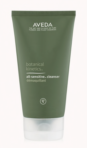 Botanical Kinetics All-Sensitive Cleanser