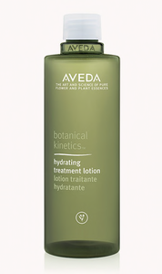 Botanical Kinetics Hydrating Treatment Lotion