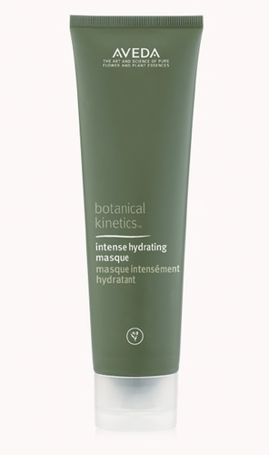 Botanical Kinetics Intense Hydrating Masque