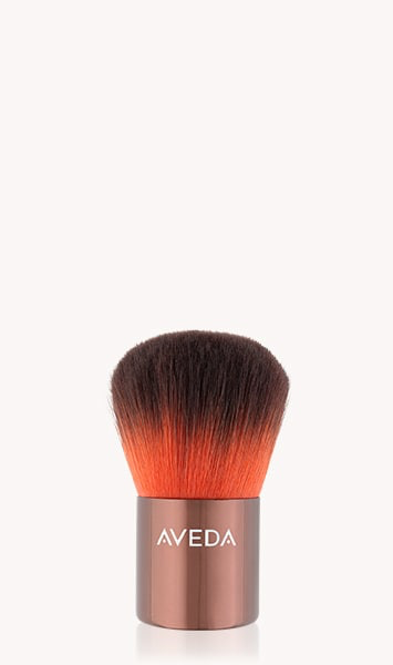 Uruku Bronzing Brush