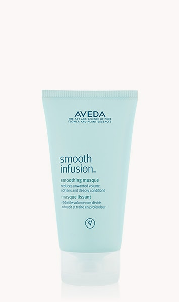 Smooth Infusion Smoothing Masque