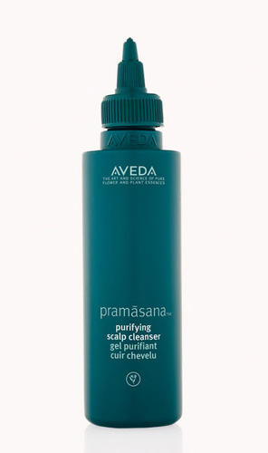 Pramasana Purifying Scalp Cleanser