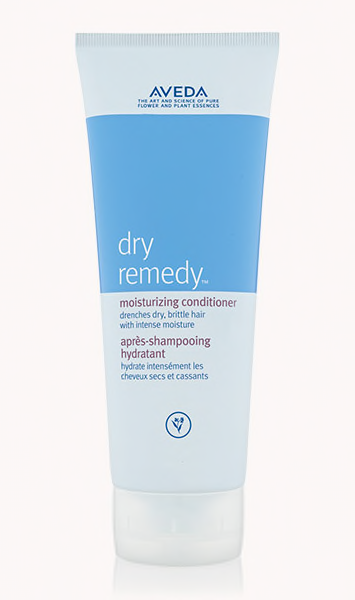 Dry Remedy Moisturizing Conditioner