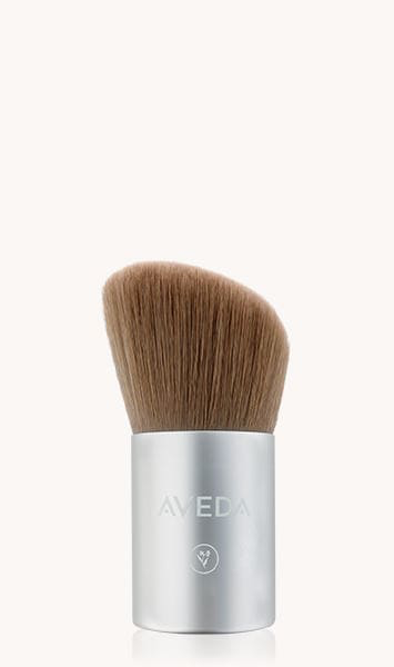 Inner Light Foundation Brush