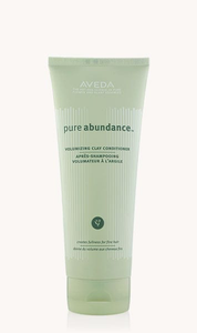 Pure Abundance Volumizing Conditioner