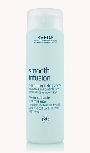 Smooth Infusion Nourishing Styling Creme