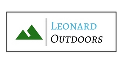 Leonard Outdoors