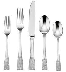 Flatware Rannee 20 pcs. set