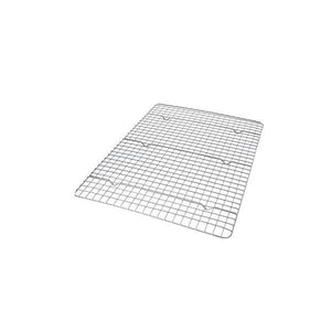 USA Half Sheet Cooling Rack